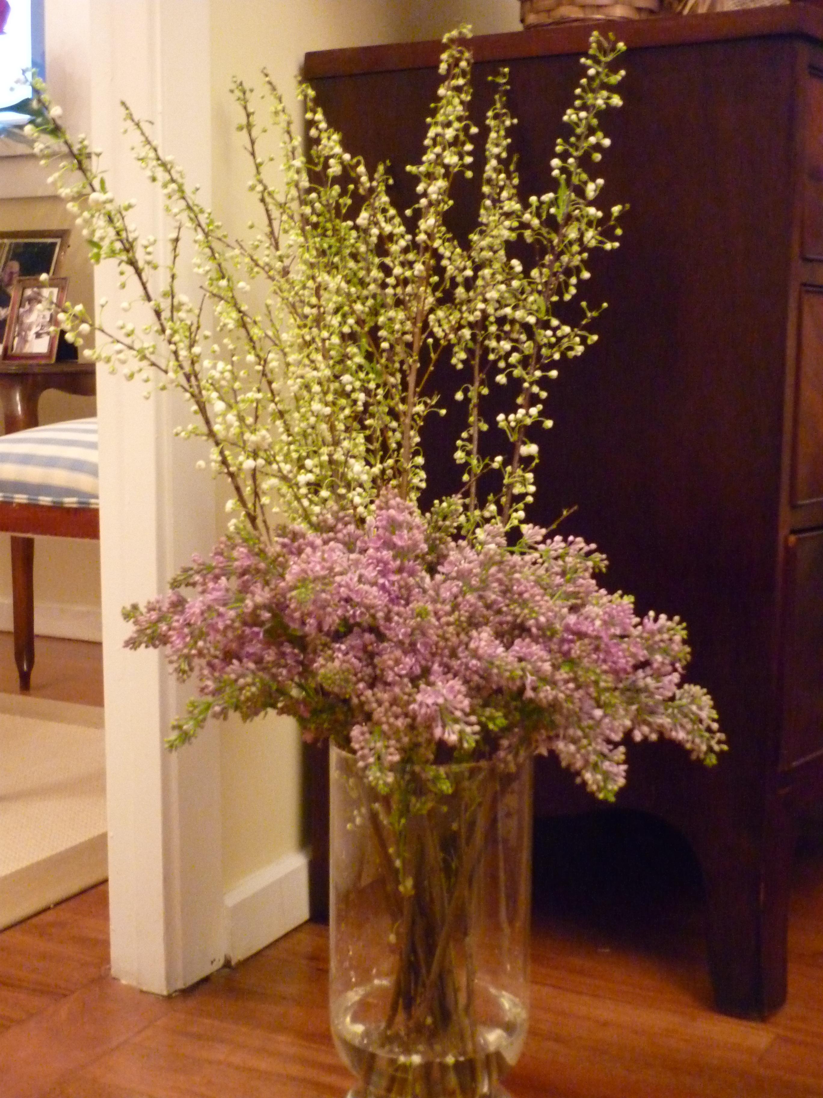 Arreglos Florales El Blog De Fiore