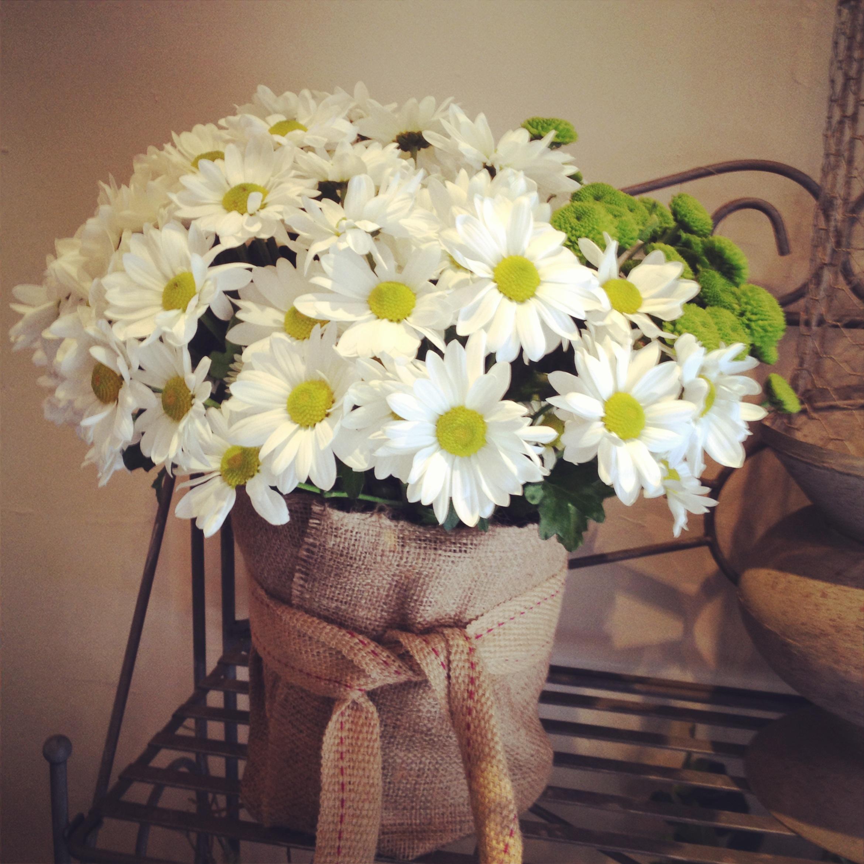 Centros de mesa detalles baratos economicos flores - Centros de mesa para bodas economicos ...