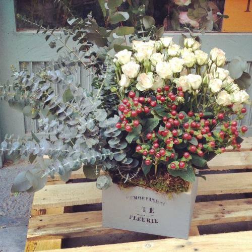 rosas en caja2